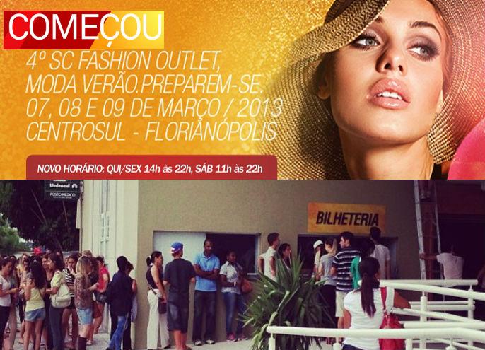 santa catarina fashion outlet_scfo_sc fashion outlet_danigarlet_fofochic_amanda sasso_mylene madeira_mari goulart_ (22)