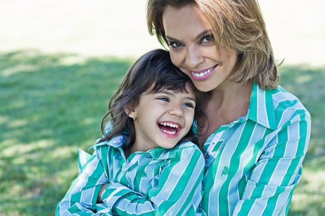 deluria camisas_campanha dia das maes_mae e filha com camisa igual_mae e filha com roupa igual_danigarlet (8)