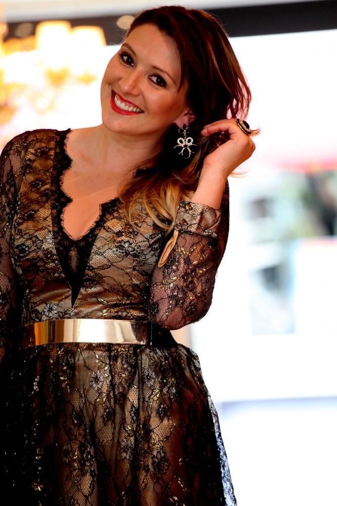 roupas de festa no centro de floripa_roupas para madrinha_vestido de madrinha de casamento_danigarlet_moda festa_vestidos de festa para gordinhas (2)