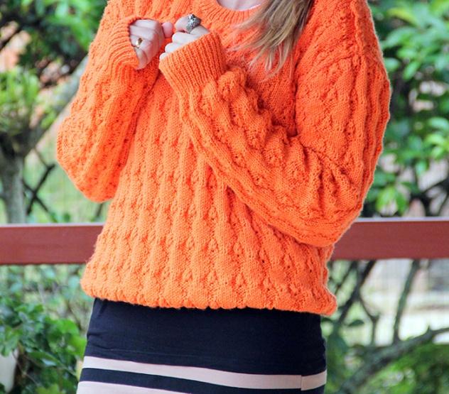 linhas circulo_blusa de lã feita a mão_blusa de lã com linha circulo_como usar polainas_danigarlet blog (5)