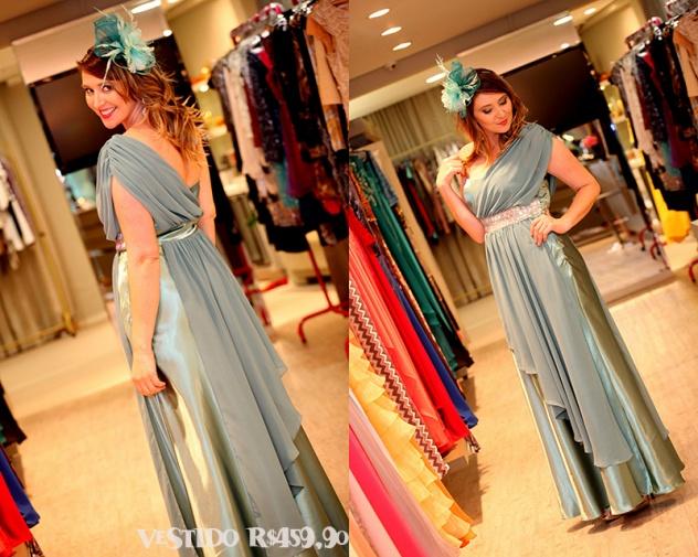 vestidos de festa em florianopolis_danigarlet_blogueira de SC_Blog de florianopolis_onde comprar vestidos de festa em florianopolis_acessorios de festa (18)