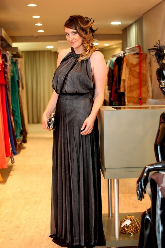 vestidos de festa em florianopolis_danigarlet_blogueira de SC_Blog de florianopolis_onde comprar vestidos de festa em florianopolis_acessorios de festa (7)