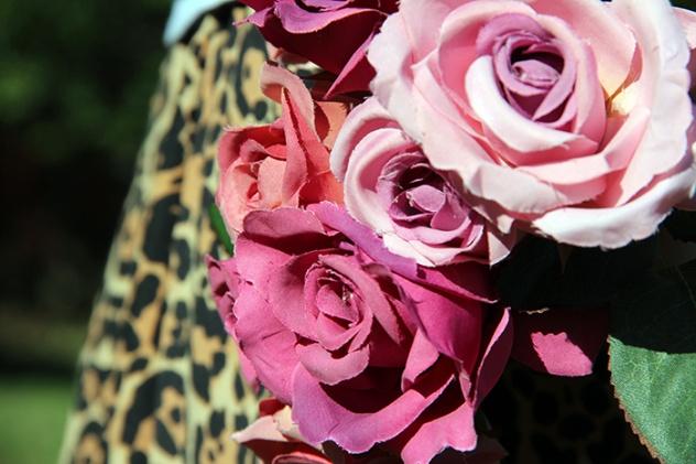 flores artificiais no cabelo_tiara de flores para o cabelo_dani garlet_blog de floripa_tendencias 2014 (1)_