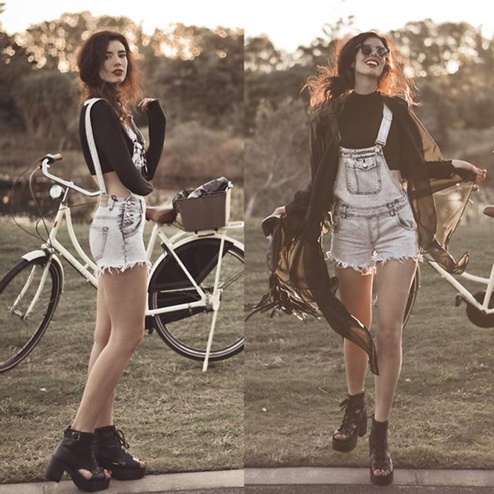 macacão jeans_como usar macacão jeans_macacao anos 90_jardineira jeans