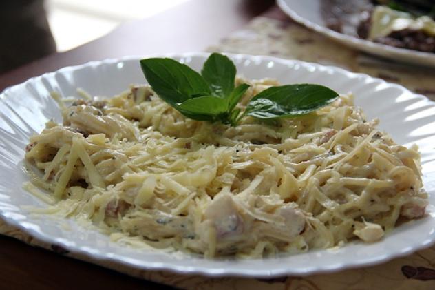 bistro marcia gartner_ restaurante saudavel no centro de floripa_danigarlet_gastronomia em floripa (5)