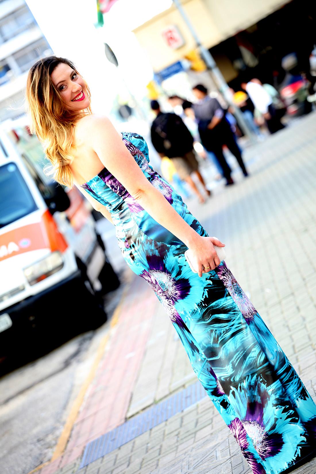 tess dress_ dani garlet_ vestido de festa em floripa_ vestido para madrinha de casamento_ vestido para formatura_ vestido longo para festa_ longo estampado (5)