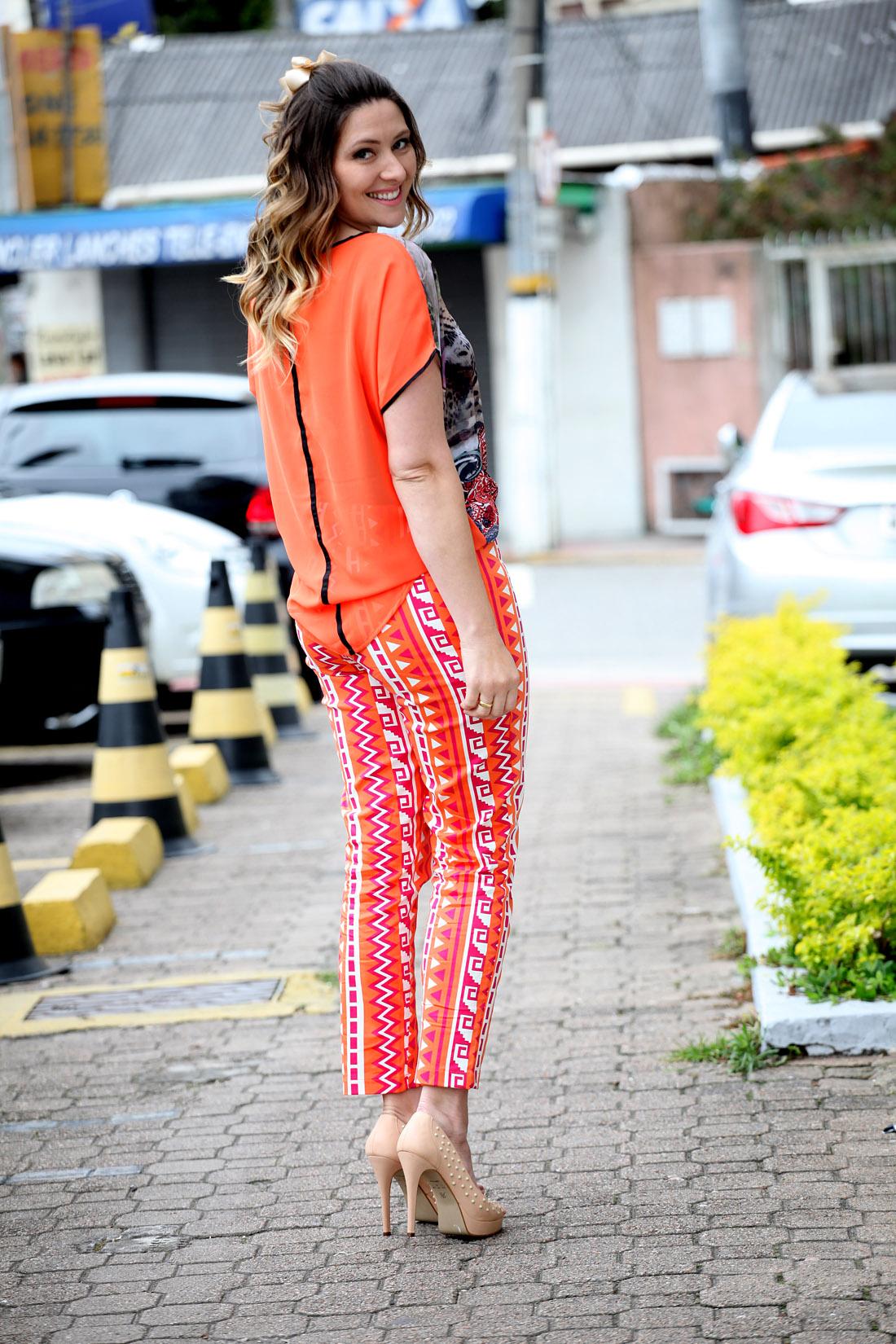 loja charlotte_loja ewem meias_ lojas no bairro de coqueiros_loja beekids_evento coqueiros_danigarlet (4)
