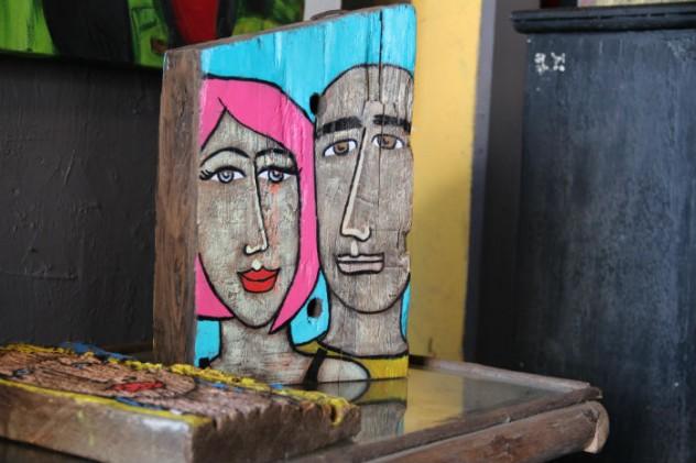 embu das artes_ embu das artes são paulo (23)