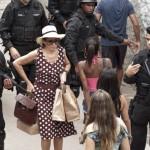 Julio Sumiu: filme Brasileiro divertido e irônico com Lilia Cabral