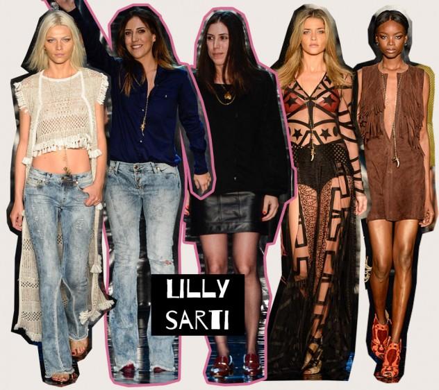 dani-garlet_luisa-derner_lilly-sarti-desfile-spfw-verao2015_novos-estilistas_fashion-week_moda