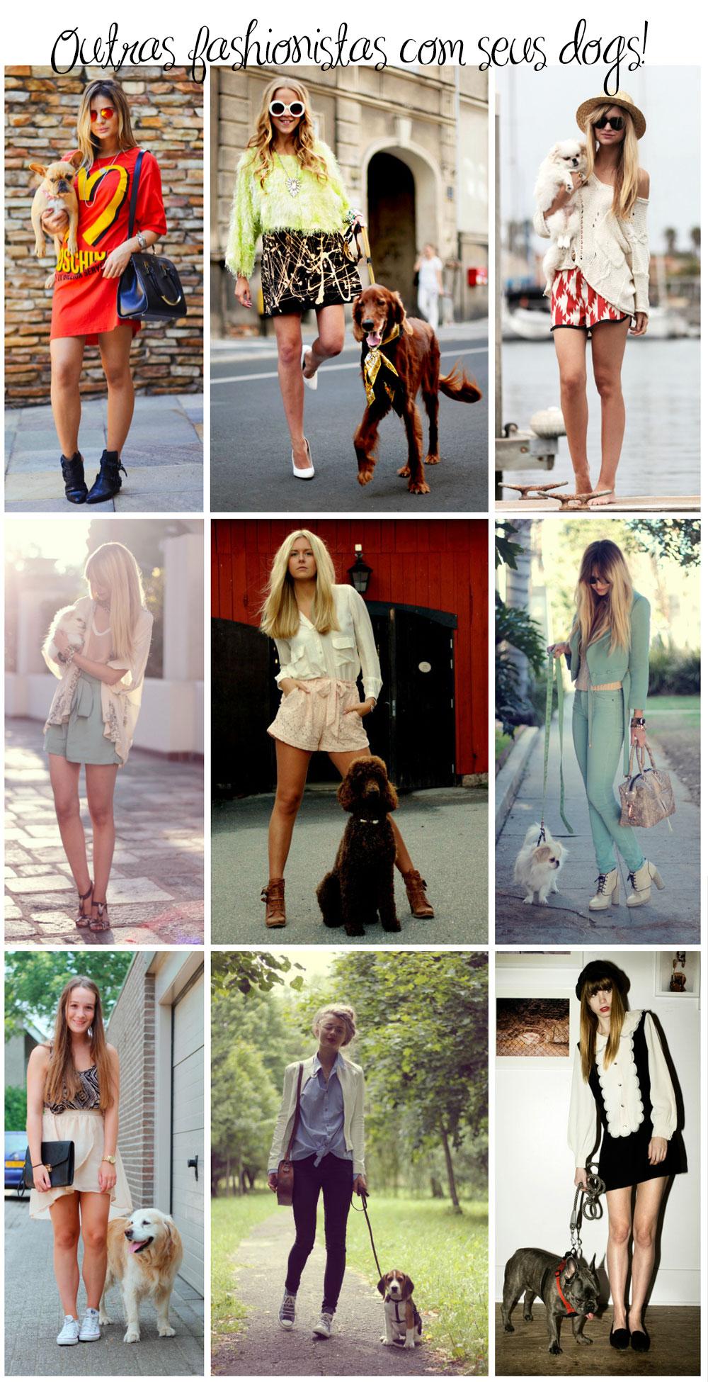 dani-garlet_luisa-derner_bloggers-e-seus-dogs_pets_cachorros_animais_blogueiras_matilda_pepa_chiara_chuck