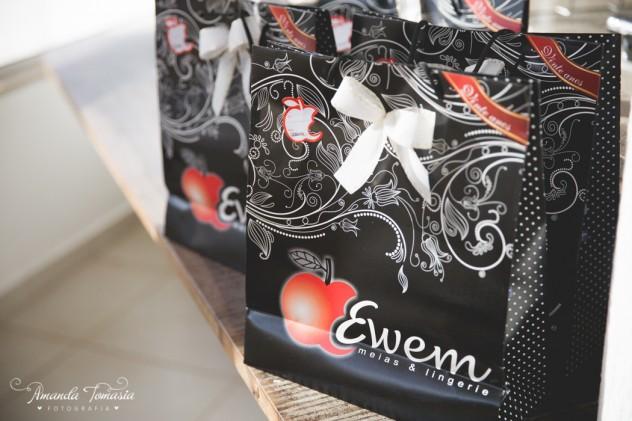 festa do pijama_ loja de pijamas em coqueiros_ fashion friends_ ewen meias_ ewen em coqueiros_pousada dos sonhos_ danigarlet (5)