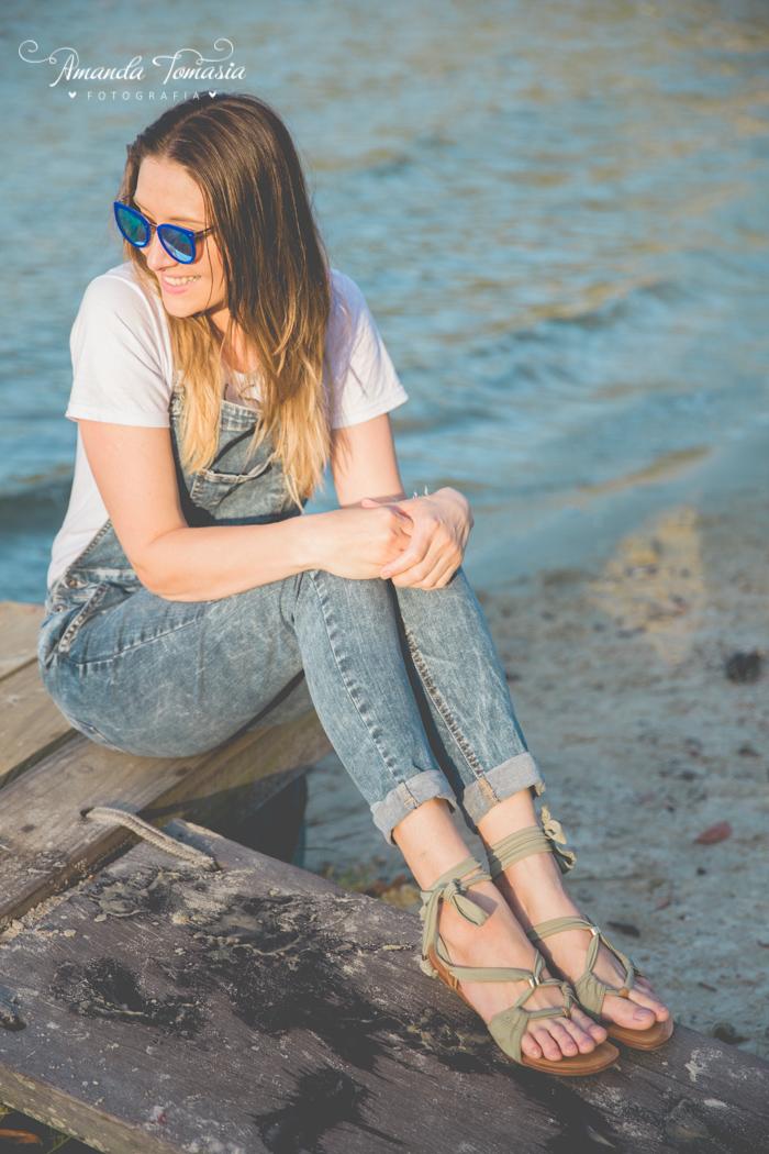 piquenoique na lagoa da conceição_ onde fazer piquenique em floripa_ dani garlet_ macacão jeans_look com macacão (1)