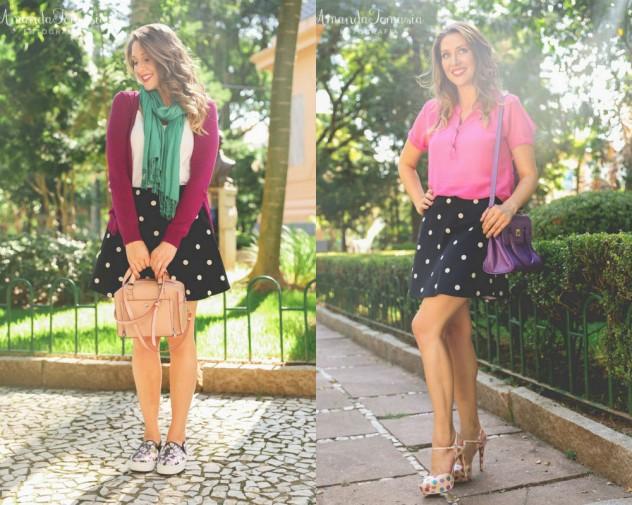 calça_ sara peruzzo_ coach imagem e estilo_ curso da sara_ como usar casaco roxo_ danigarlet_ blog dani garlet (1)x