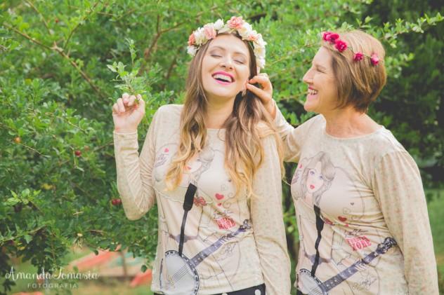 xiquita bakana_ roupa para mae e filha_ mae e filhas_ danigarlet_ editorial dia das maes_ blog de sc_ blog de moda em floripa_ (5)