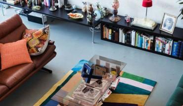 estantes de livros_ estantes na parede_ dani garlet_ decoração da sala (2)1