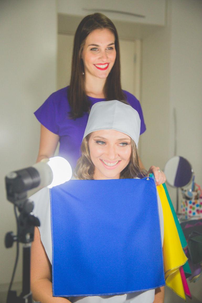 coaching imagem e estilo_ curso de moda com Sara_ Curso de coaching_ sara peruzzo (12)
